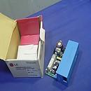 [A9100] LG PLC프로그램Logic Controller GM6-PDFA/PAFB