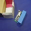 [A9101] LG PLC프로그램Logic Controller GM6-PDFB/PAFB