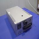 [A9130] 2채널 파워 DC 24V 16A/ DC5V 3A SMPS 아답터(가변10V~27V가능)