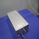 [A9216] DC 24V 41.7A 산업용SMPS아답터SE-1000-24