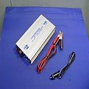 [A9260] MASTEROOWER PW 400 DC 24V 400W 인버터