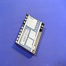 [A9307] NATIONAL FULL-2WAY LOCAL INTERFACE UNIT WR3386-891K