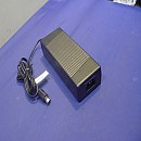 [A9502] DC 48V 2.5A SMPS아답터STD-48025(잭4핀)