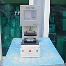 [A9520] WATERPROOF TESTER 스마트폰 테스트장비