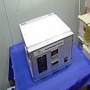 [A9527] 모타회전 속도조절 회전수평운동 S8125GB-V12