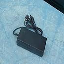 [A9568B] 잭4파이(내경1.4mm)LOADUS 아답터 DC 19V 3.42A KQ-6519-Fb