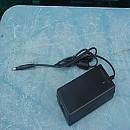 [A9569B] 5파이(1.5mm)LOADUS 아답터 DC 19.5V 3.33A KQ-6519-Fb