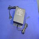 [A9605] AC 24V 6A 교류아답타 DRL-246000AC