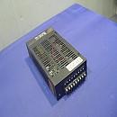 [A9296] DC 24V 4.2A SMPS 산업용 아답터WYSP-100S24A