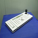 [A9880] SAMSUNG SYSTEM CONTROLLER SCC-3100A