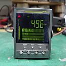 [A9905] 고급 정밀장비용 온도콘트롤러 EUROTHERM 3504