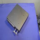 [A9962] DHM DC 5V 150A DH-C750