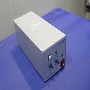 [B1022] 광학장비 LED 조명 콘트롤러 DBL-49x49-W DPS-15V2-1