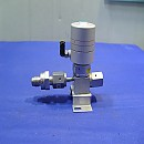 [B1037] FUJIKIN INCORPORATED FBDV-6.35 이화학장비용 밸브류들