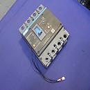 [B1103] 중고제품 CHNT NXMLE-250S/4300A