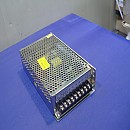 [B1139] DC 5V 40A 직류전원장치