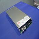 [B1209] DC 48V 42A RSP-2000-48