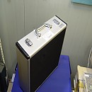 [B1235] 트레이닝보드 LED 구동회로 실험장치