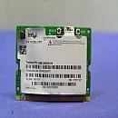 [B1255] WM3B2200BG MinIPCI 노트북 무선 LAN