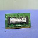 [B1257] 1GB 노트북램 PC-5300S