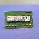 [B1259] 2GB SAMSUNG 노트북램 PC3-1200S