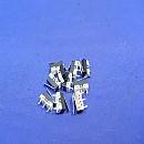 [B1316] 3핀타입 초소형 마이크로 스위치 DM-03(10개)