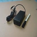[B1503] 노트북 5.5파이(in pin) DC 19V 3.16A 미사용품