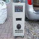 [B1547] 전압조절 주파수변환기