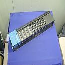 [B1583] LG GLOFA PLC GM5-PAFA GM6-CPUA G6I-DC24A G6Q-RY2A