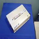 [B1607] 차량용 DC 12V to AC 220V 1000W 인버터 팅클발전소 NPM-1000LN
