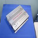 [B1609] 차량용 DC 12V ~ AC 220V 1000W 인버터 POKEY PI-1000A