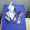 [B1645] 패러럴포트 택배프린트기 프린트모듈 EPSON M-T542IIAF