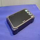 [B1704] Professional HD Hybrid Tester SC-LFC07HD
