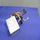 [B1715] 컴퓨터 파워 DPS-300AB-81 300W