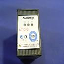 [B1726] NONTRIP NT-CP2 순간정전보상장치