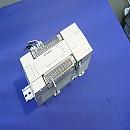 [B1833] MITSUBSHI MELSEC FX2N-16MR FX2N-4AD PLC