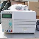 [B1990] 프로그래머블 가변파워 DC 30V 50A 1500W 새제품