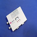 [B2109] UART2 AND AUX PCM LT V12-DA