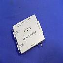 [B2112] RS232C UART USB LEVEL TRANSLATOR