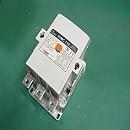 [B2146] 대용량 교류전자개폐기 HIMC 110(AC 110V)