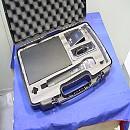 [B2236] N FREE 무선마이크 셋트 NR-9001 NSM-900H NSM-900B