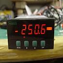 [B2265] SENSYS SC-210R DIGITAL INDICATOR