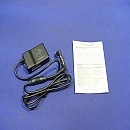 [B2271] FINE VU FG-100 외장형 GPS