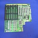 [B2298] 산업용컴퓨터 메인스롯 ADVANTECH PCA-6114P7