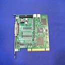 [B2300] ADLINK PCI-8102 51-12413-0A40
