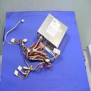 [B2302] ADVANTECH 400W 컴퓨터 파워 HG2-6400P