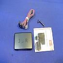 [B2338] 매립형네비 외장 USB/SD 연장 컨넥타