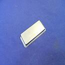 [B2458] 사각형 45mm x 19mm x 5mm 강력 네오디움자석