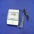 [B2480] AMSYS 전자식전력량계 OMWH-340D