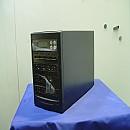 [B2247] 디지털존 SD 메모리 복사기 SD815